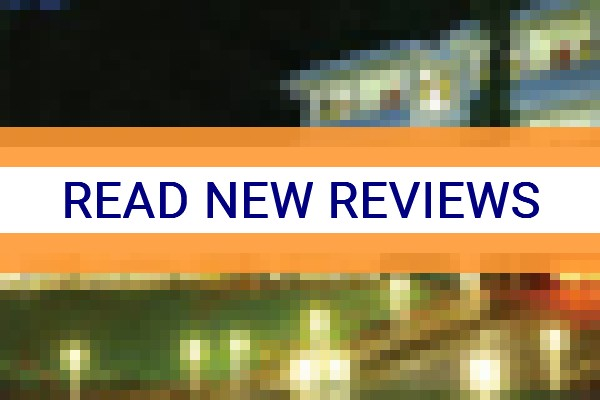 www.7springsmunnar.com - check out latest independent reviews