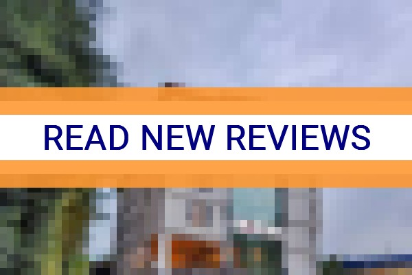 www.batrahotelsandresidences.com - check out latest independent reviews