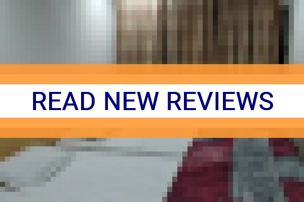 www.bodhiregency.com - check out latest independent reviews