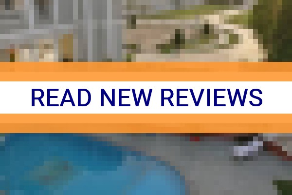 www.dowlatvillaspalace.com - check out latest independent reviews