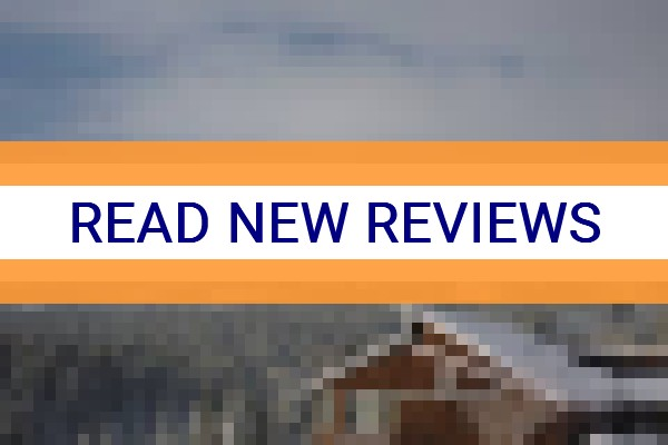 www.highlandspark.in - check out latest independent reviews