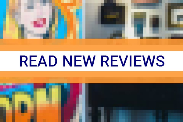 www.hophostelmumbai.com - check out latest independent reviews