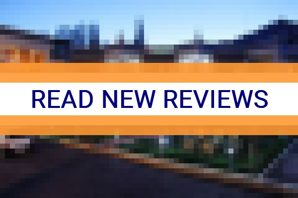 www.hotelnalandaladakh.com - check out latest independent reviews