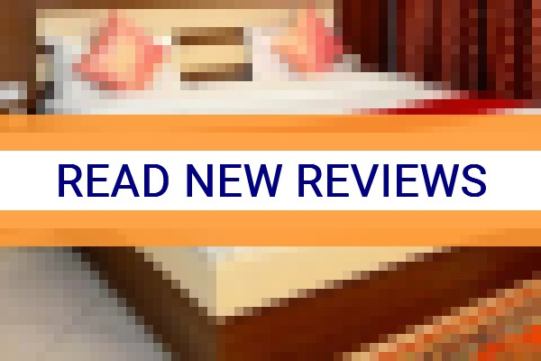 www.hotelparaginn.com - check out latest independent reviews