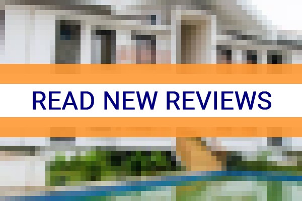 www.lonavalaholidayhomes.com - check out latest independent reviews