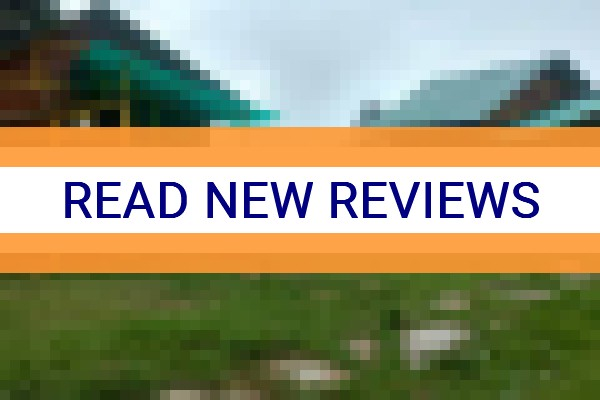 www.naturecampforestcorporation.in - check out latest independent reviews