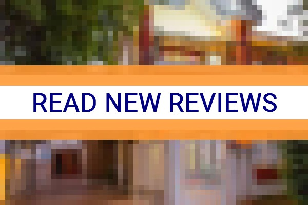 www.redstonevilla.in - check out latest independent reviews