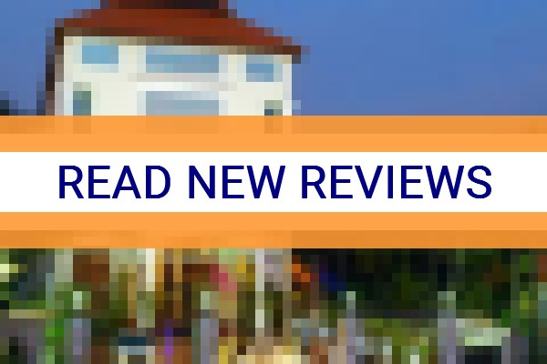 www.regantlakepalacehotel.com - check out latest independent reviews