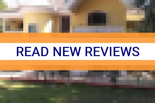 www.villashiregoa.com - check out latest independent reviews