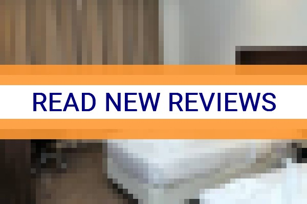 www.ynhotels.in - check out latest independent reviews